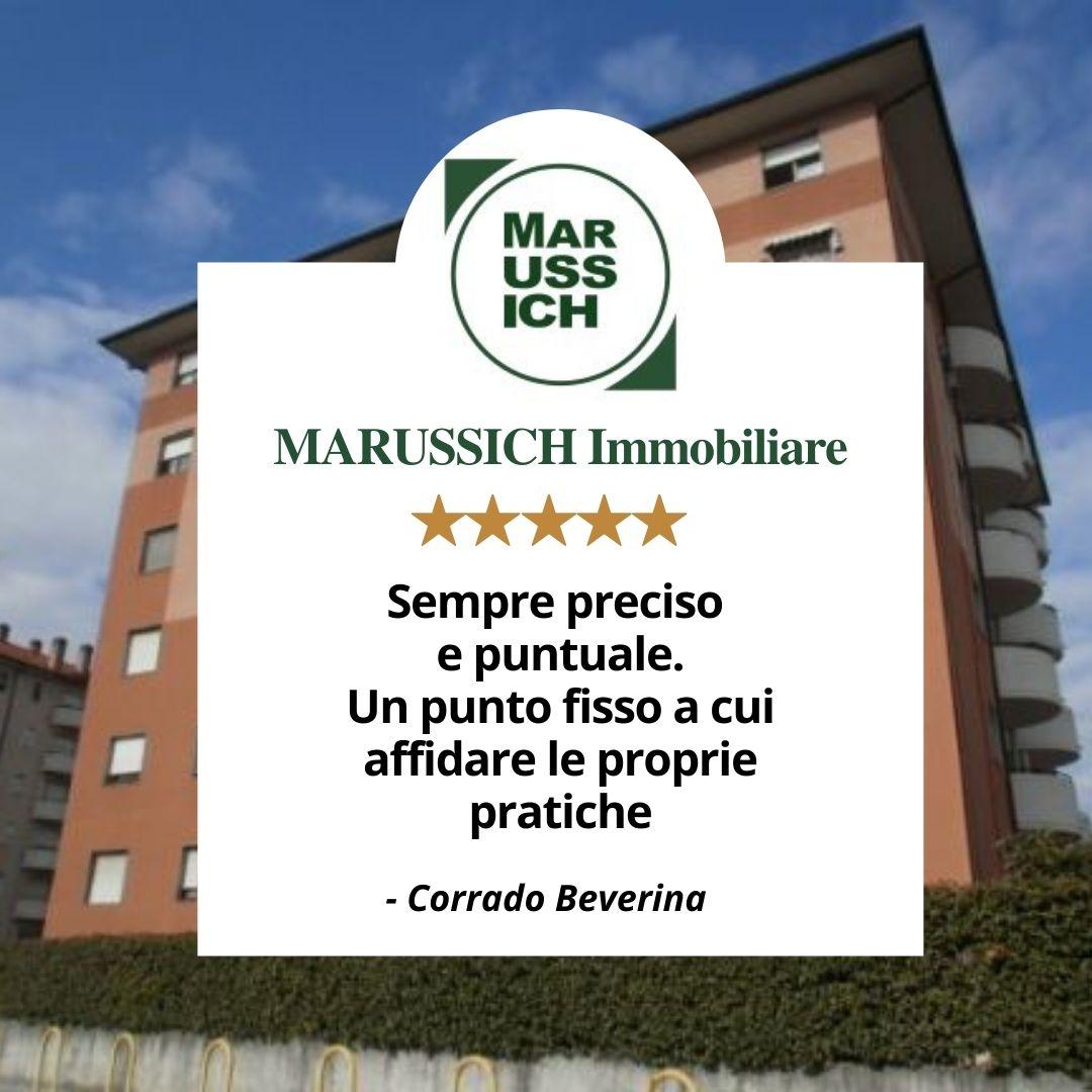 marussich